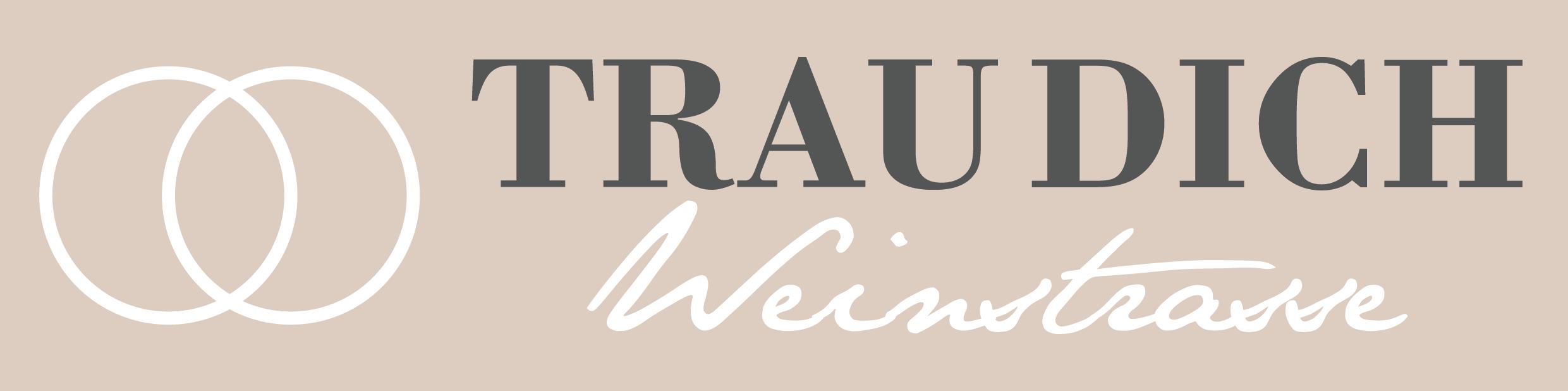 Trau Dich Weinstrasse